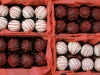 32 Piece Cake Ball Box