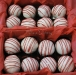 16 Piece Cake Ball Box