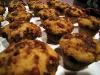 Pecan Coffeecakes