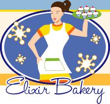Elixir Bakery